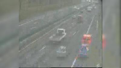 Tageslicht webcam ansicht von Loshitsa: Chizhovka M9 17 km