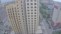 Novosibirsk > South: Nizhegorodskaya Ulitsa - Recent