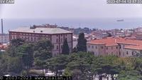 Savona: Porto - El día
