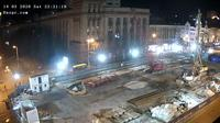 Dnipro: Heroiv Maidanu Square - Current