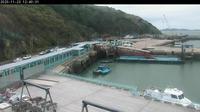 清水村: Matsu Island - Fukien - Jour