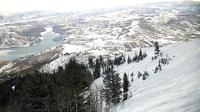 Heber > South-East: Deer Valley Resort - Recent