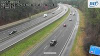 Kennesaw: GDOT-CAM- - Actual