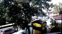 Lviv › South-East: Shevchenka Avenue - Actual