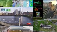 The Metropolitan District of Limerick City › South-East: Dock Road - Current