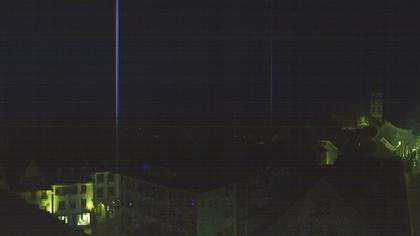 Webcam Frauenfeld