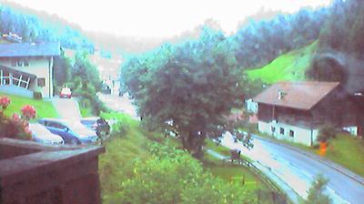 Gemeinde Gries am Brenner