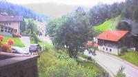 Gries am Brenner: Brennerpass Gries am 'Brenner Vinaders Sattelberg Hotel Rose - Overdag