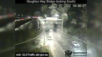 Clontarf: Redcliffe - Houghton Hwy (Facing South-West) - Recent