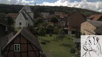Ortschaft West: Salzgitter-Engerode - Actuales