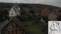 Ortschaft West: Salzgitter-Engerode - Jour