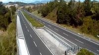 Crocino: A - Rimazzano Nord - Overdag