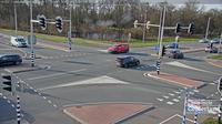 Warnsveld: Nb Den Elterweg, Zutphen - Actual
