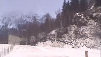 Montferrier: Monts d'Olmes - Télécorde gratuit - Actuales