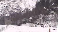 Montferrier: Monts d'Olmes - Télécorde gratuit - El día