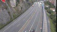 Bilbao: Deusto - Actual