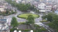 Current or last view 飯田: Iida