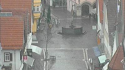 Thumbnail of Aalen webcam at 12:04, Oct 28