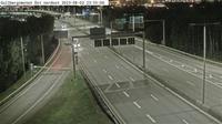 Gothenburg: Gullbergsmotet �stra nordost - Current