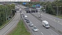 Gothenburg: Gullbergsmotet �stra nordost - Day time