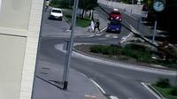 Zlatar Bistrica > North: Zlatar - Krapinsko-Zagorska - Overdag