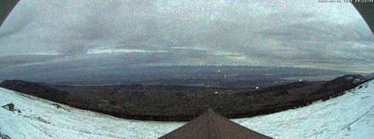 Nods: Chasseral - Lake Biel - Lake Murten - Neuenburgersee - Alpen