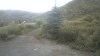 Eagle River › North-East: Mt. Baldy Trailhead - Recent
