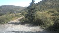 Eagle River › North-East: Mt. Baldy Trailhead - Overdag