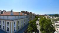 Valence - Jour