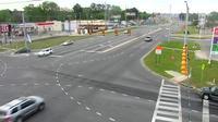 Fairway Drive > East: TUS-CAM--B - Overdag