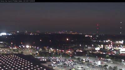 Thumbnail of Air quality webcam at 5:13, Jun 21