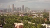 Denver: Live Downtown - weather camera - Jour