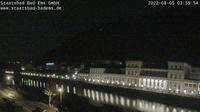 Bad Ems - Current