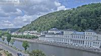 Bad Ems - Day time
