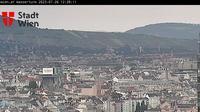 Rudolfsheim-Funfhaus: Votivkirche - Overdag
