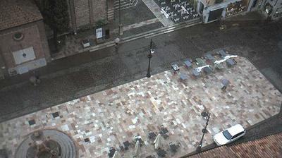 Thumbnail of Air quality webcam at 6:09, May 11