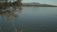 Laconia: Lake Winnipesaukee - Pine Island East - Day time