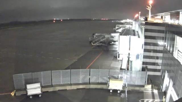 Webkamera Wickeder Chaussee: Dortmund Airport