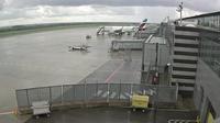 Schwerte: Dortmund Airport - Aktuell