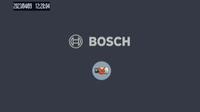 Vilnius: Kalvarijų g. - Ozo g. sankryža - Overdag