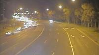Liverpool: Hume Hwy - Recent