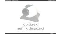Ostrava › South: Slezská Ostrava - Day time