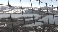 Rapperswil-Jona: Rapperswil - Schloss - Dagtid