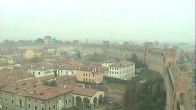 Vignette de San Pietro In Gu webcam à 9:12, juin 14