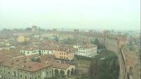 Cittadella: Comune di - Actual
