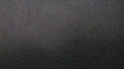 Webcam Zafferana Etnea: Etna volcano, Valle del Bove