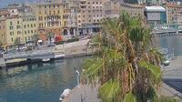 Savona: Vecchia Darsena - Current