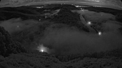 Vignette de Freudenburg webcam à 6:05, janv. 17