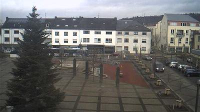 Vignette de Wiltingen webcam à 10:16, janv. 28