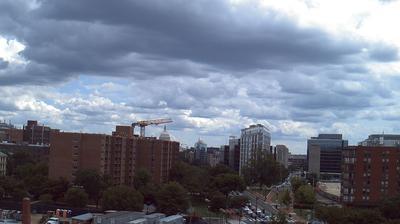 Thumbnail of Air quality webcam at 12:00, Mar 8